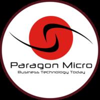 paragonlogo