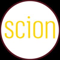 scionlogo